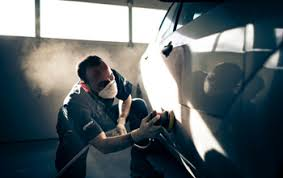 auto painting and collision services auto repair by maaco com