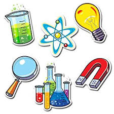 cut outs 36 x science lab picture display cards cut outs for schools