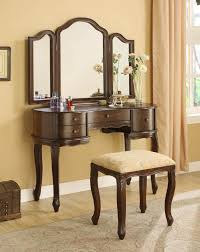 Dressing Vanity Table Design For Dressing Table Vanity Ideas 23350