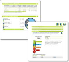 3 bureau credit report free creditreport page