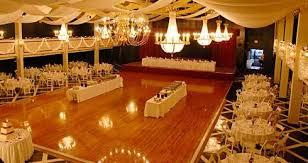 wedding venues columbus ohio wedding reception halls columbus oh mini bridal