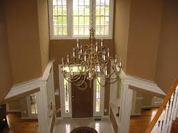 how much to paint a house interior home design