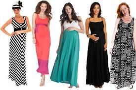 maternity wear online nine maternity wear maxi dress online shopping india cry