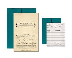 printable wedding invitation with rsvp card classy library