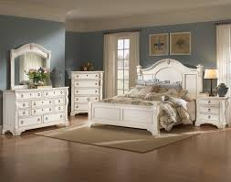 White Distressed Bedroom Furniture White Distressed Bedroom Furniture Greenvirals Style