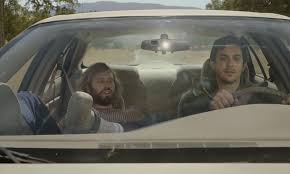 funny motorola lazy phone car accident commercial u2013 america loves
