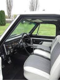 2003 Chevy Silverado Interior Best 25 Classic Chevy Truck Parts Ideas On Pinterest Chevy