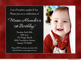 laughs birthday photo invitation celebrate year photo