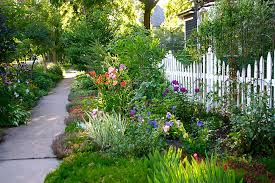 who has our most beautiful gardens check out this year u0027s winners