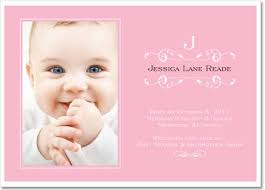 birth announcement wording birth announcements for birth announcements templates