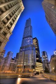 the 25 best trump tower ideas on pinterest trump chicago
