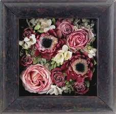 preserving wedding bouquet beautifully preserved wedding bouquet preserved fresh flower