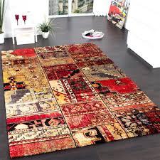 teppiche design teppich kilim multicolour alle teppiche
