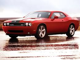 cheap sports cars love cars girls 2012 dodge challenger affordable sports