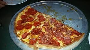 round table pizza fontana skinny crust pepperoni yelp