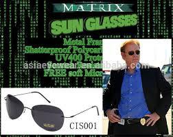 Csi Glasses Meme - csi miami horatio caine fashion sunglasses classic movie matrix