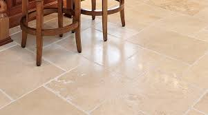 while ceramic and stone flooring is not as easy to install as some other flooring types it s a very affordable choice to have installed by a professional