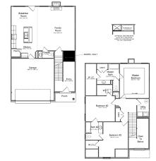 ball homes floor plans 28 ball homes floor plans new floor plan the inglewood