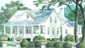 southern living house plans com southern living house plans plan details southern living house plans