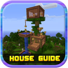 house ideas minecraft house building minecraft ideas android apps on google play
