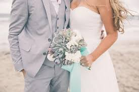 wedding flowers san diego succulents wedding flowers centerpieces wedding flowers san diego