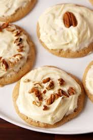 20 best fall cookie recipes homemade cookies for autumn u2014delish com
