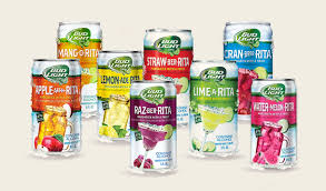 is bud light lime gluten free luxurius bud light lime gluten free f23 about remodel image