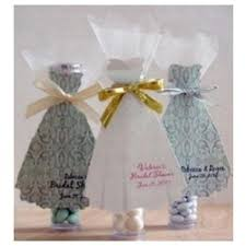 Edible Birthday Favors by 809 Best Edible Gift Ideas Images On Gift Ideas Boxes