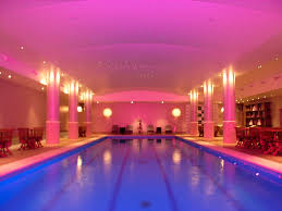 inspiration pink swimming pool nice home design styles interior