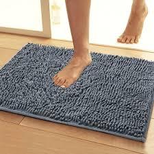 best tile for bathroom floor non slipnon slip tiles india flooring