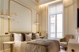 boutique u0026 luxury hotels in paris regetel hotel book now and save