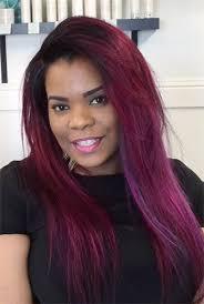 pictures of salon hairstyles for 8 yr old girl another look hair salon hair stylist salon sacramento ca