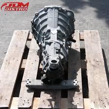 used lexus is200 for sale uk toyota altezza 3sge beams 6mt gearbox jdmdistro buy jdm parts