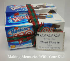 halloween gift ideas for coworkers fun u0026 simple christmas gift making memories with your kids
