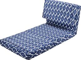 sofa that turns into a bed bed ideas stunning chairs that convert to beds pics decoration