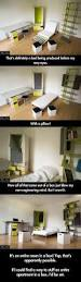 box in a room becomes something awesome the meta picture