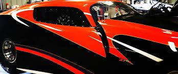 fml design racing car livery graphics u0026 design vinyl race car