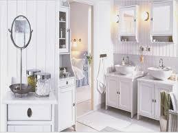 bathroom bathroom medicine cabinet ikea bathrooms