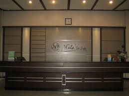 nala sea side hotel in indonesia asia
