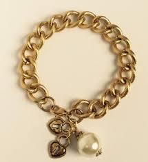 pearl bracelet designs images Simply pearl bracelet ethan co designs JPG