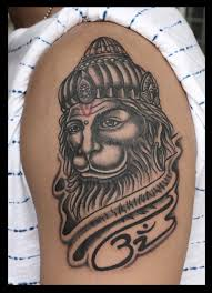 astron tattoos best tattoo shop in bangalore tattoos in