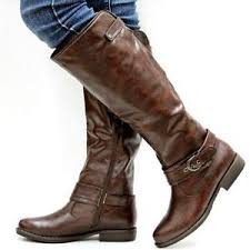s yard boots sale womens boots ebay