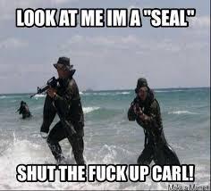 Meme Army - 33 best military funny carl memes images on pinterest ha ha
