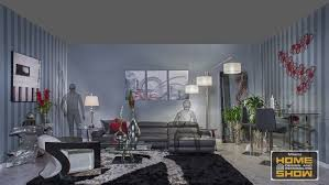 Miami Home Design Magazine Accessories Design Source Finder Florida Design Magazine