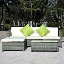 clearance patio sets under 100 large size of outdoorpatio furniture