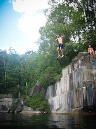 Vermont travel ideas images 8 best dream home swimming hole images swimming jpg