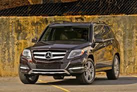 best mercedes suv to buy best used luxury suvs u s report
