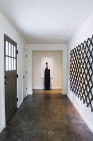 Best  Concrete Floors Ideas Only On Pinterest Polished - Concrete home floors