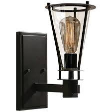 Uttermost Bathroom Lighting 511 Best Sconces Images On Pinterest Hudson Valley Bronze