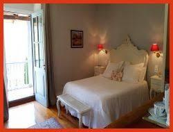 chambre d hotes lourdes chambres d hotes lourdes luxury chambres d hotes lourdes chambre